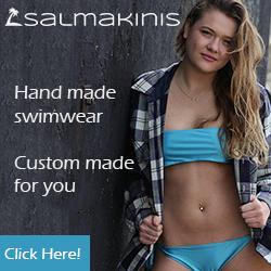 Salmakinis 250x250 Click Here